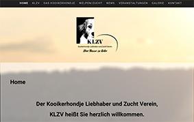 KLZV-Link